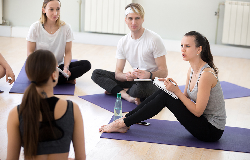 Introduction-to-Yoga
